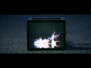 방탄소년단 'EPILOGUE ׃ Young Forever' MV