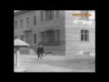 Леонид Кострица - Заводская лирическая