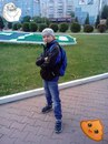 Никита Писарев фото #18