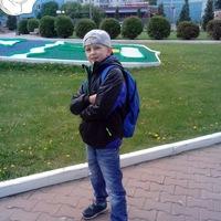 Никита Писарев фото