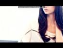 «Деймон и Елена» под музыку Sleeping At Last❤  - из к/ф Сумерки (Свадьба. Сага. Рассвет: Часть 1). Picrolla
