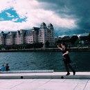 Инна Табаченко фото #47