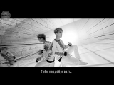 [РУСС. САБ] LuHan - Roleplay MV (Story Version)