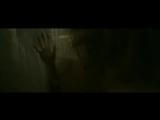 Carla's Dreams - Sub Pielea Mea eroina (Official Video).mp4 # оп эроина