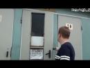 ТВЕРК ТВЕРКИНГ - Лучший Танец