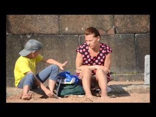 podsmotrennoe-za-russkimi-mamami