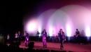 28 04 17 концерт присвячений Міжнародному дню танцю Концертний зал Супутник м Дніпро Організатор заходу МКЗК Вокально хоре