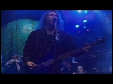 Rage &amp Lingua Mortis Orchestra - Paint It Black (Rolling Stones Cover)страница