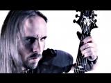 AGATHODAIMON - Ive Risen Videoclip