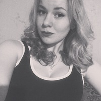 Оксана Караджаева