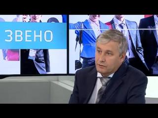 ЛУЧШИЕ В ПРОФЕССИИ программа Новое звено.