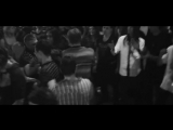 KA4KA.RU_God_Zmei_-_Devochka_pank_(Live_Moskva_2012g)
