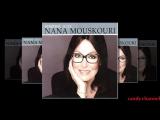 Nana Mouskouri - Gretest Hits.