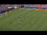 Интер - Бавария Мюнхен 1:4 (30.07.16 - Международный кубок чемпионов)