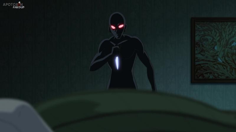 DC - 794 - El guardaespatlles Kogoro Mouri