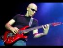 Joe_Satriani__Crowd_Chant
