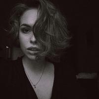 Александра Кашина