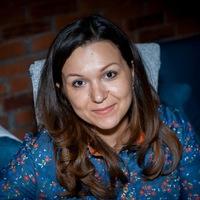 Галина Зайкова