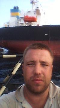 Иван Собянин