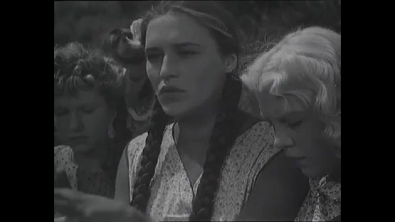 Молодая Гвардия (1948) (1 серия) Полная версия (online-video-cutter.com)