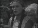 Молодая Гвардия 1948 1 серия Полная версия online-video-cutter