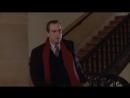 Беглец (1993) HD 720p