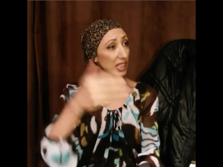(@tatarkafm) как отучить мужа играть в танчики