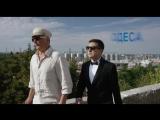 Слуга Народа 2 - первый официальный трейлер ¦ Скоро на всех экранах страны
