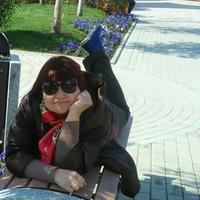 Светлана Суворова фото