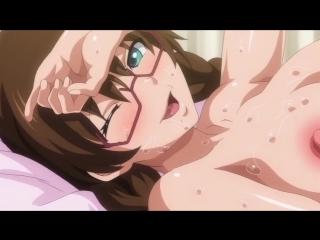 Kanojo wa Dare to demo Sex Suru 1 2 hentai