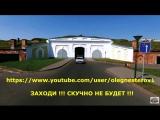 Новый проект на канале ОНБ-Олег Нестеров Брест !!!