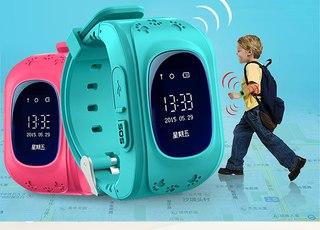 Часы smart baby watch приобрести екатеринбург vk