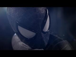 super power beat down spiderman vs darth maul ending a relationship