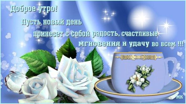 http://cs626129.vk.me/v626129963/196f3/svasf3GunFY.jpg
