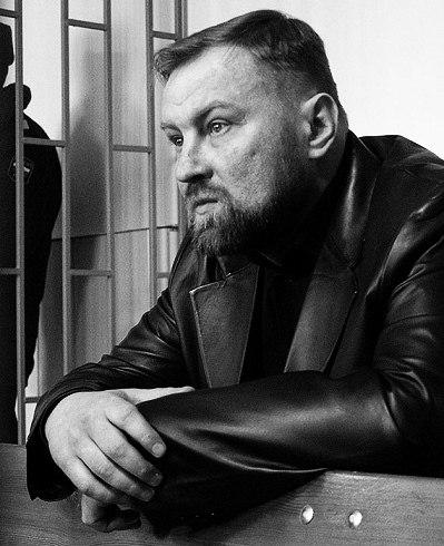 На смерть Буданова 8IccvHT_k9w