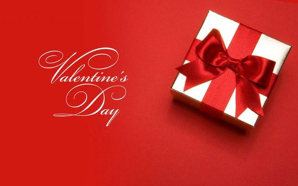 Roma Katolik Kilisesi Valentine Din Adamı İçin Bayram Yani Sevgililer Günü