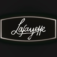 lafayette_nt