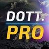 Dott.pro - товарная CPA сеть