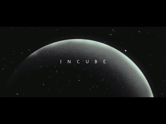 Uneven Structure - Incube (Official Video)