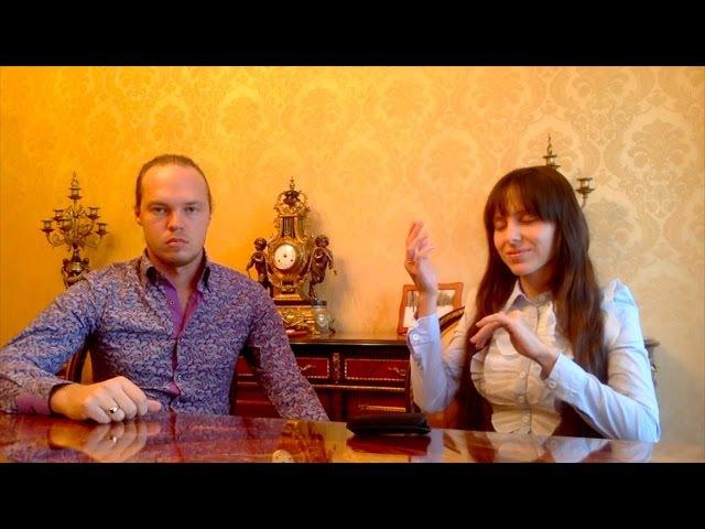 ПОГОВОРИ С МЕДИУМОМ! (Общение с духами)   Валерия Тюленева