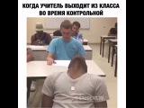 Instagram video by Студент • Jan 16, 2017 at 615pm UTC