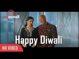 XXX Deepika Padukone And Vin Diesel | Diwali Wishes | Hindi Style | Happy Diwali