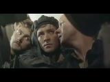 Владимир Захаров (Рок-острова) -Три танкиста