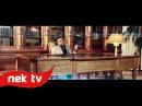 FLORIN SALAM DE AR TRECE VIATA MAI USOR oficial video