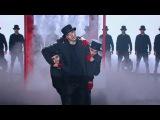 Танцы. Битва сезонов: Дмитрий Масленников, Вова Гудым и Гарик Рудник (серия 8)