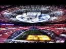 ✭Топ 10 кращих стадіонів України✭Топ 10 лучших стадионов Украины✭