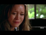 A Perfect Lie Cameron Allison (Sarah Connor Chronicles) Summer Glau TSCC