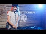 Electro House Festival Mix 2017 - Party EDM Mashup Music
