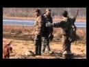 Охота и рыбалка в Якутии выпуск VIII