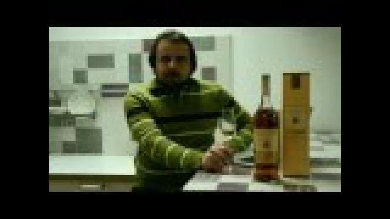 Glenmorangie highland scotch whisky 12yo - Гленморанж 12 лет